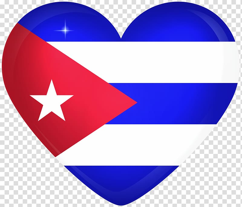 Flag of Cuba Flag of the United States Flag of Puerto Rico.
