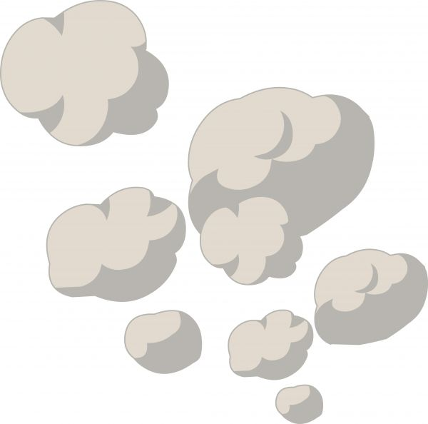 Free Puff Cliparts, Download Free Clip Art, Free Clip Art on.