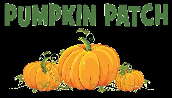 Get your pumpkins at the dumc pumpkin patch the aha connection clip.