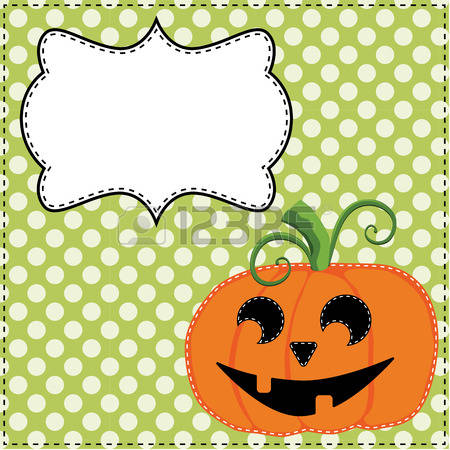 418 Pumpkin Vine Stock Illustrations, Cliparts And Royalty Free.