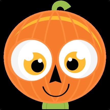 Free Pumpkinhead Cliparts, Download Free Clip Art, Free Clip.