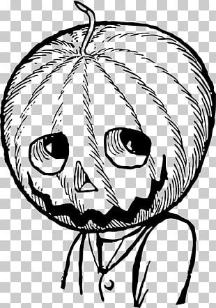 26 pumpkinhead PNG cliparts for free download.