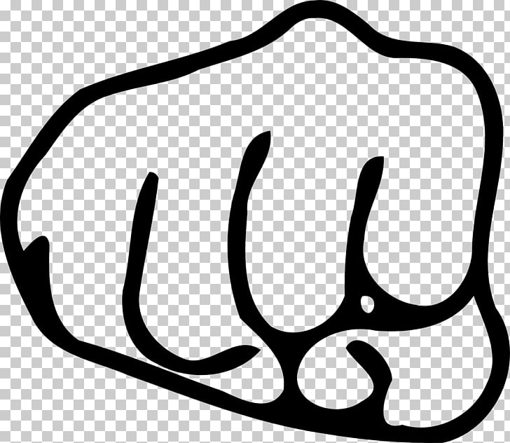 Punching & Training Bags Fist , punch PNG clipart.