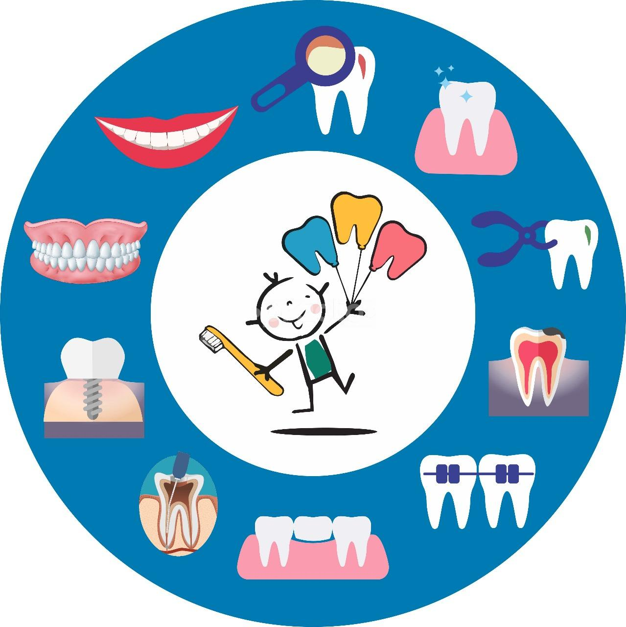 Doctor List of Tamhankar\'S Dental Avenue Bavdhan, Pune.