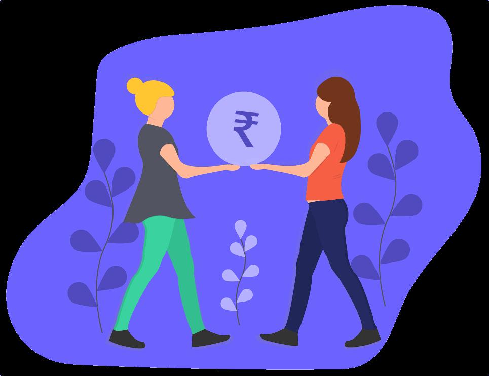 Personal Loan in Pune.