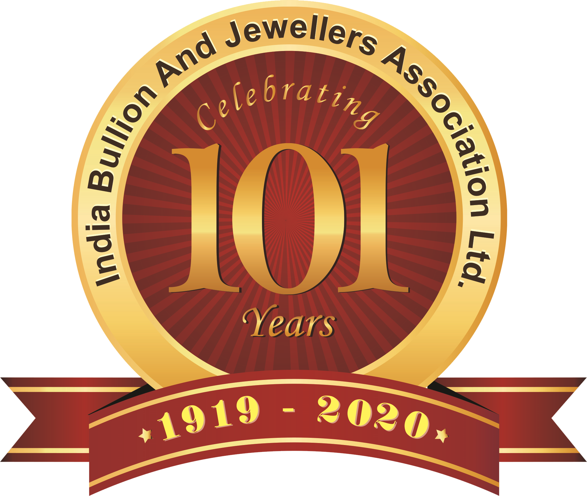 Welcome to India Bullion and Jewellers Association Rates.