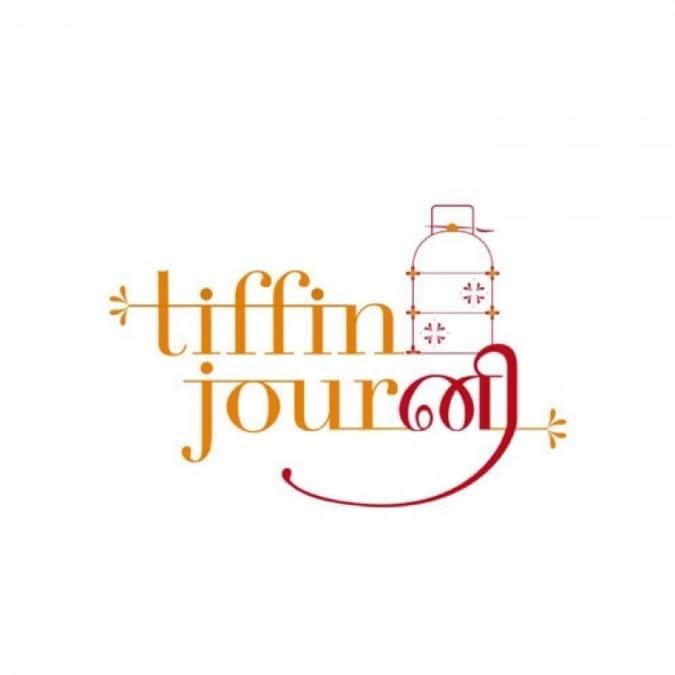 Tiffin Journey, Pimple Saudagar, Pune.