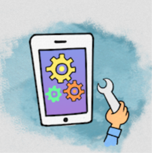 Mobile Interface Services.
