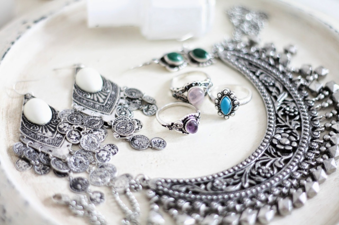 Buying Gold, Jewellery Shops in India — Jewellers in Pune.