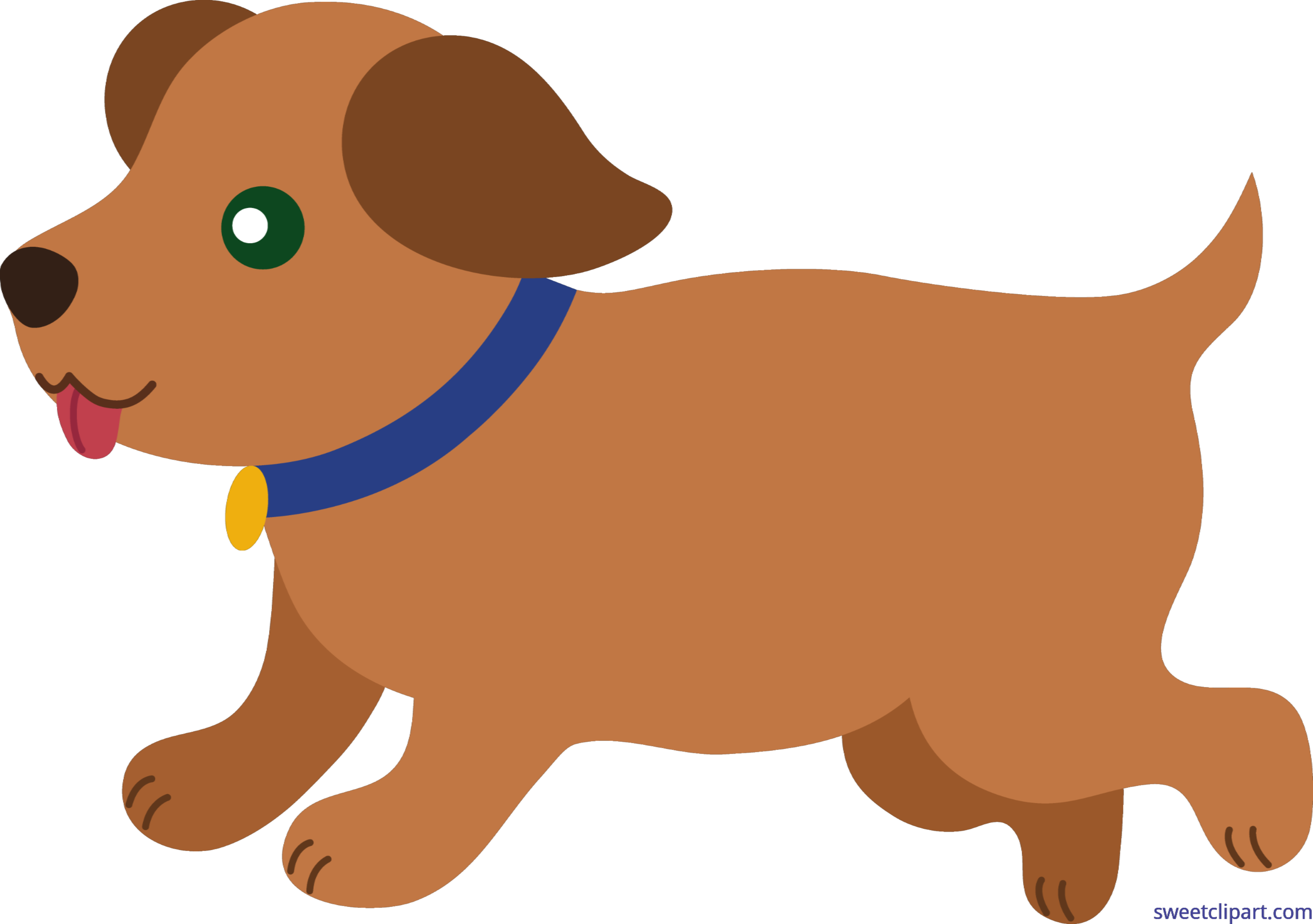 Clipart puppy pup, Clipart puppy pup Transparent FREE for.