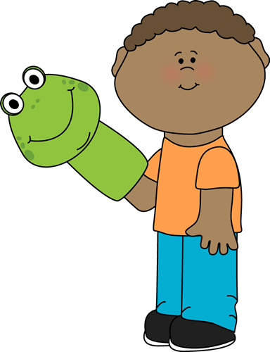 Free Puppet Cliparts, Download Free Clip Art, Free Clip Art.