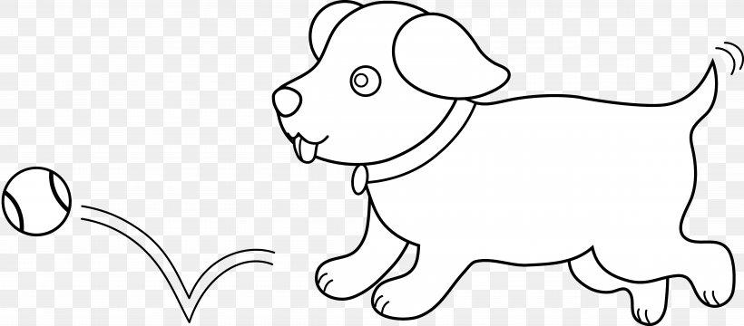 Labrador Retriever Pug Puppy Fetch Clip Art, PNG.