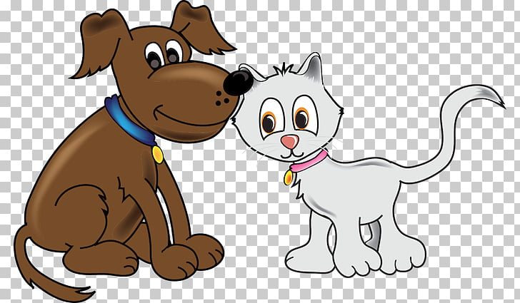 Dog Pet sitting Puppy Free content , Dogs Cartoon s PNG.