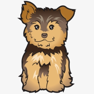 Puppy Clipart Free Clip Art Images.