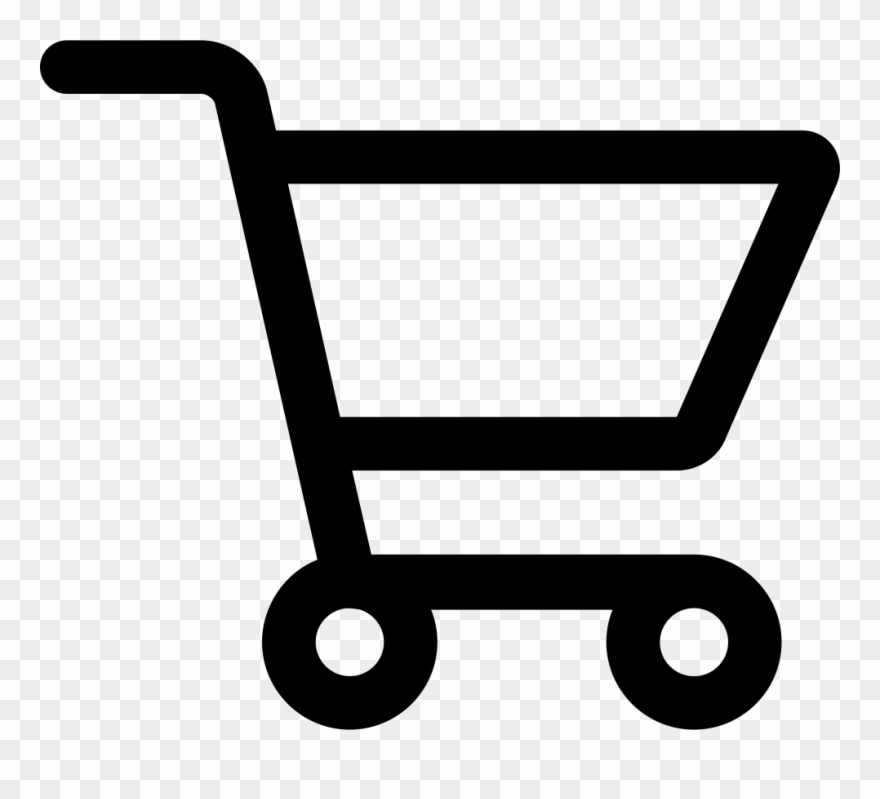 Purchasing Icon Png Clipart (#1559554).