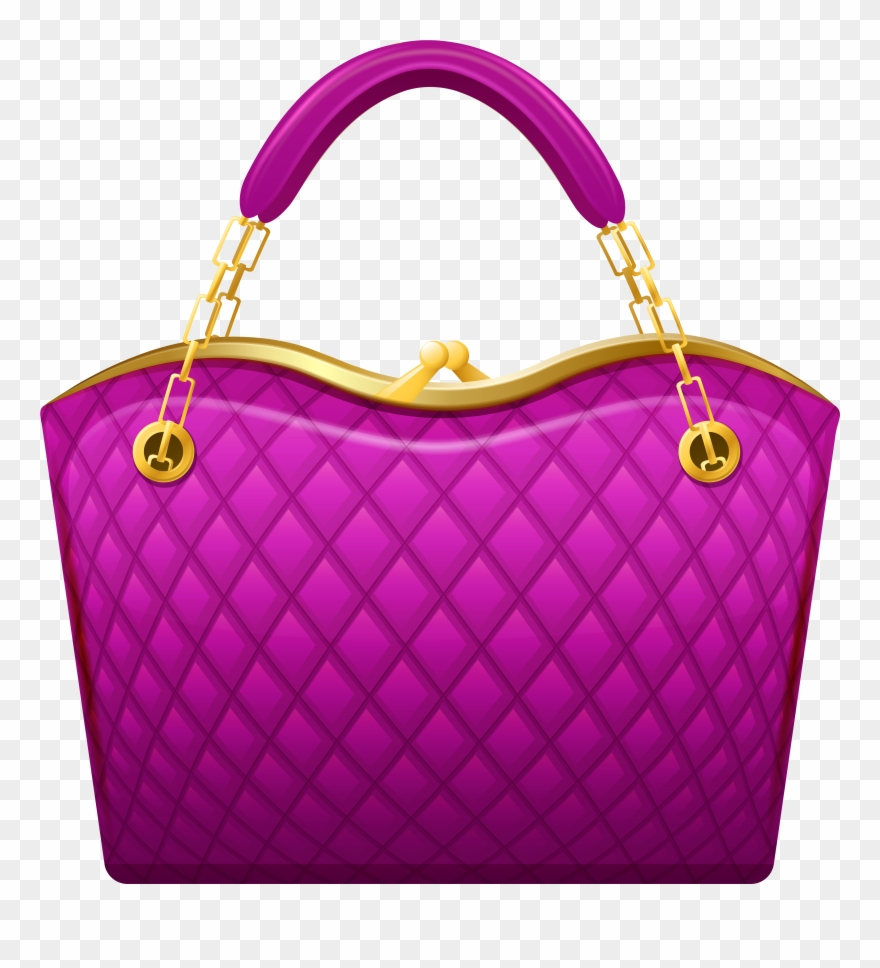 clipart purse 20 free Cliparts   Download images on ... (880 x 968 Pixel)