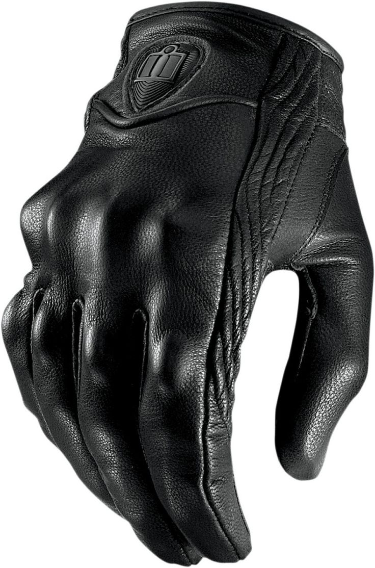 clipart pursuit perforated gloves #9