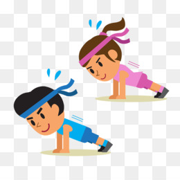 Pushup PNG and Pushup Transparent Clipart Free Download..