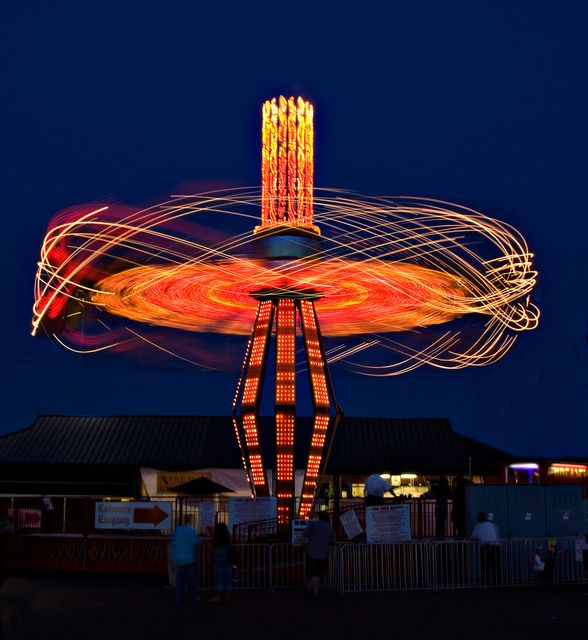 17 Best images about My Puyallup on Pinterest.