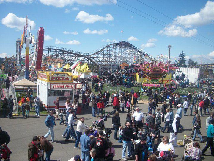 17 best ideas about Washington Fair on Pinterest.