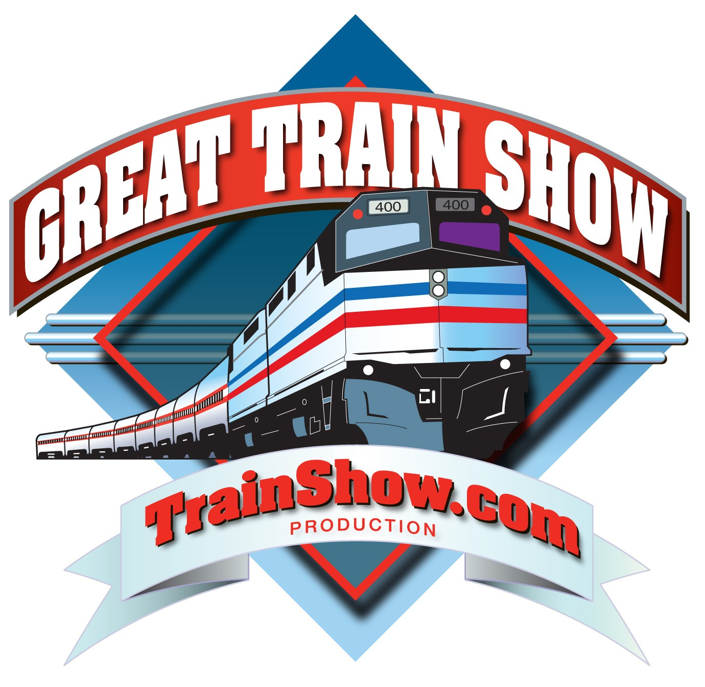Great Train Show at Washington State Fair Events Center in.