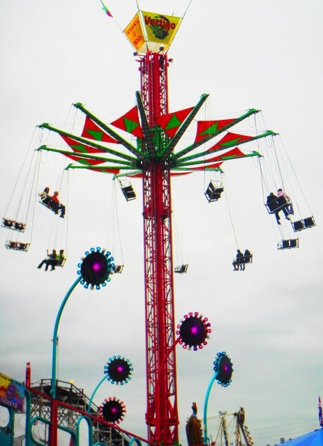 17+ best images about Do the Puyallup! on Pinterest.