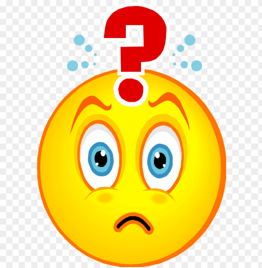 question mark emoticon png source.