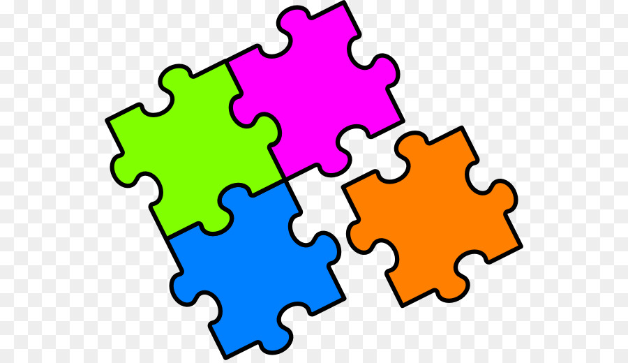 jigsaw puzzle clipart Jigsaw Puzzles Clip art clipart.