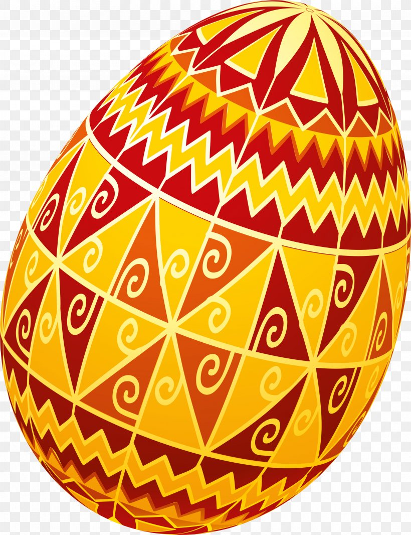 Pysanka Easter Egg Yandex Search Clip Art, PNG, 3531x4594px.
