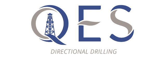 QES Directional Drilling.