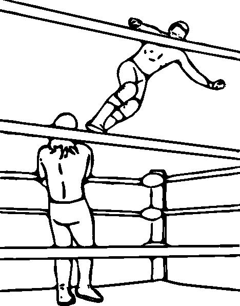 Clipart qcon pro x.