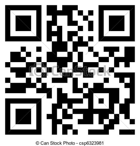 Qr code Illustrations and Clip Art. 2,058 Qr code royalty free.