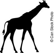 Quadruped Illustrations and Clip Art. 580 Quadruped royalty.
