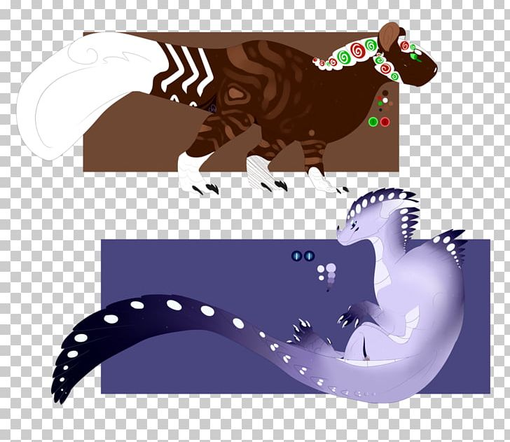 Organism PNG, Clipart, Organism, Others, Quadruped Free PNG.