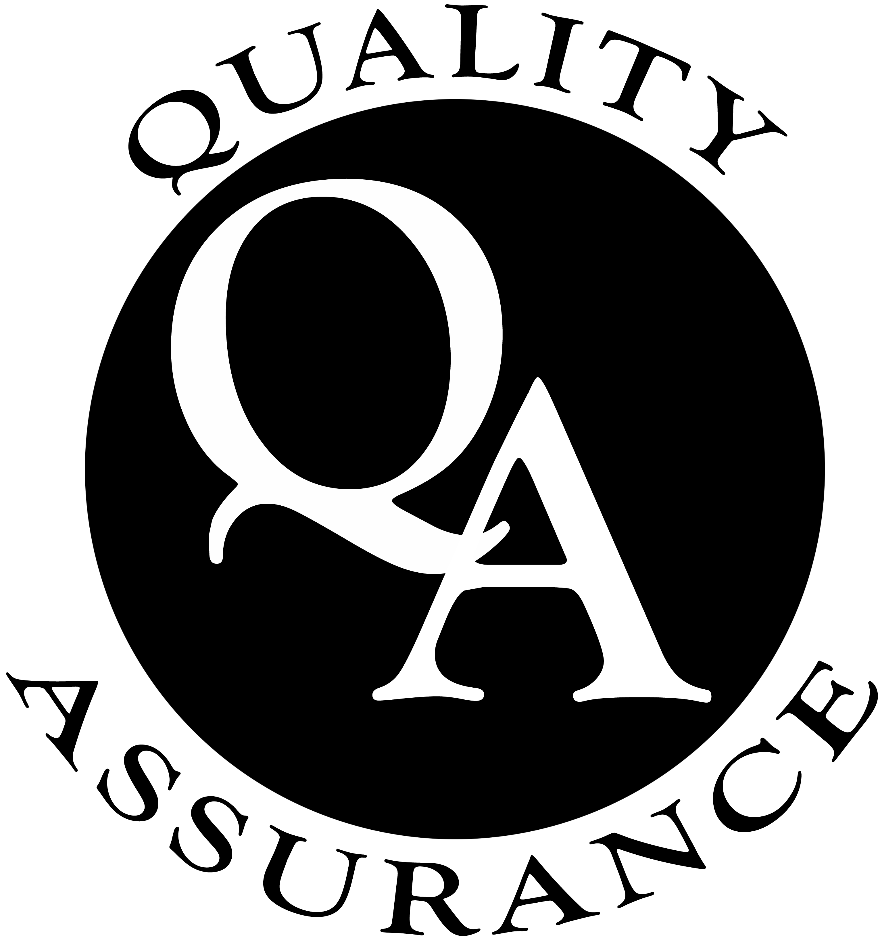Free Quality Assurance Cliparts, Download Free Clip Art.