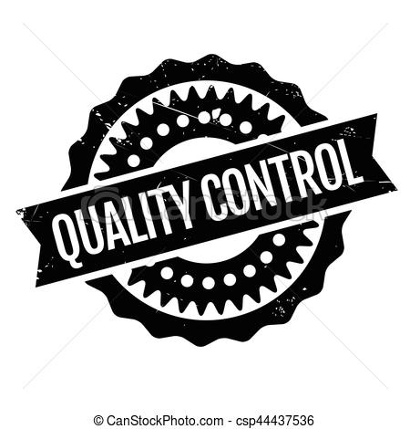 Quality control rubber stamp Clipart Vector and Illustration. 1,555.