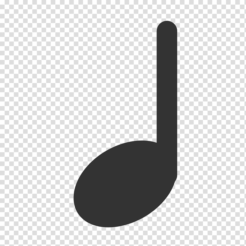 Quarter note Musical note Rest Eighth note , music notes.