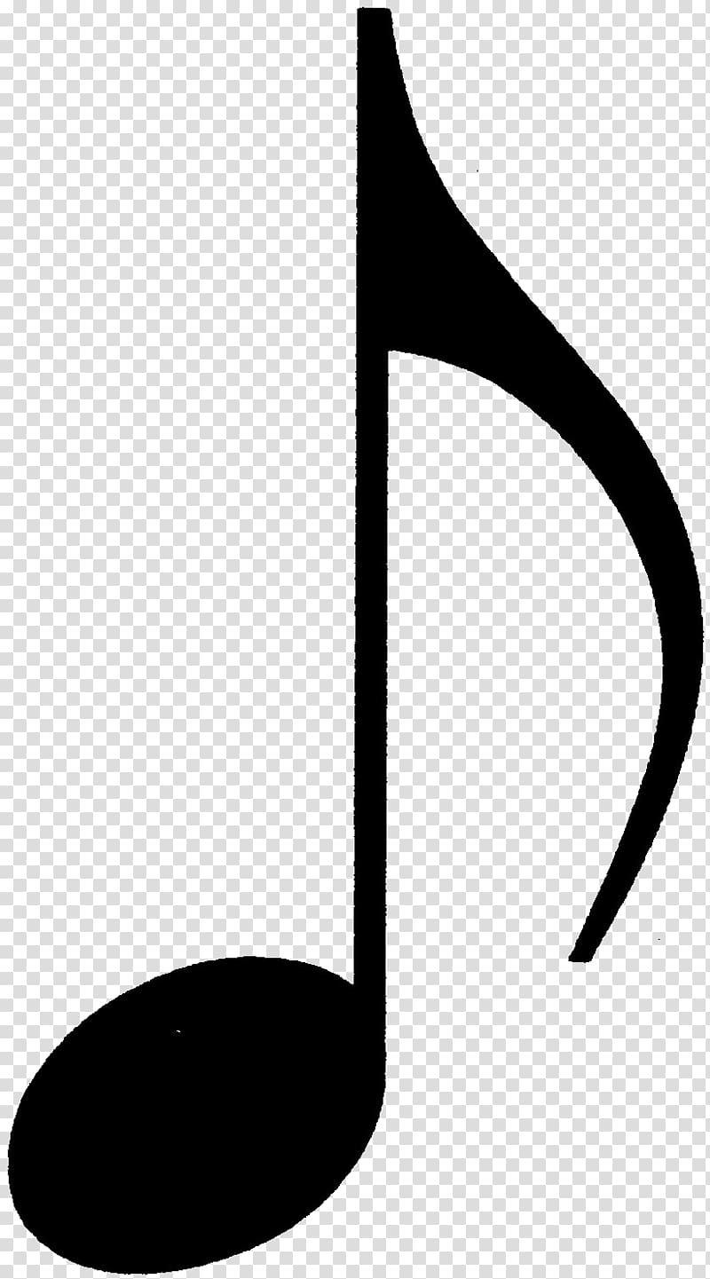 Eighth note Quarter note Musical note Rest , Notes.