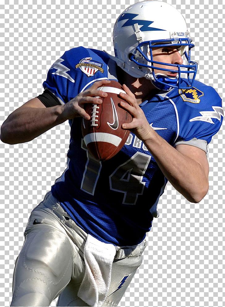 NFL Quarterback American football , NFL PNG clipart.