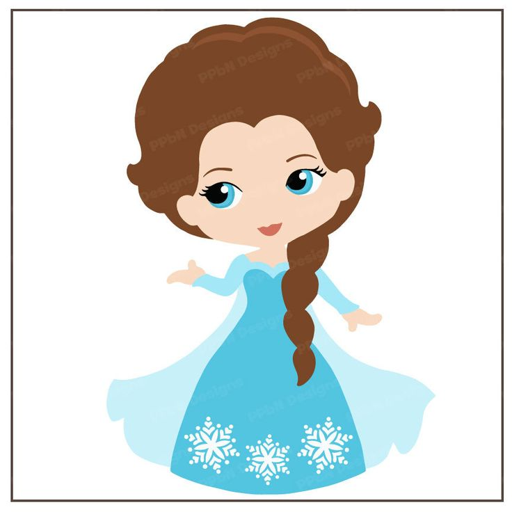 Queen Elizabeth Clipart at GetDrawings.com.
