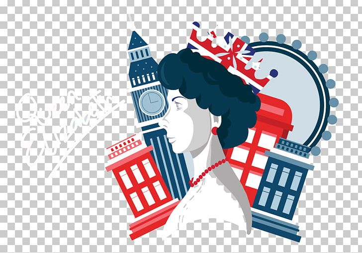 England Icon PNG, Clipart, Attractions, Beauty Queen, Ben, Big, Big.