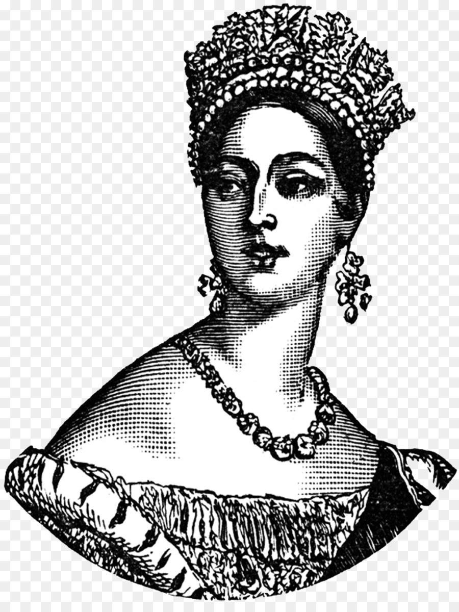 Queen Victoria Cliparts.