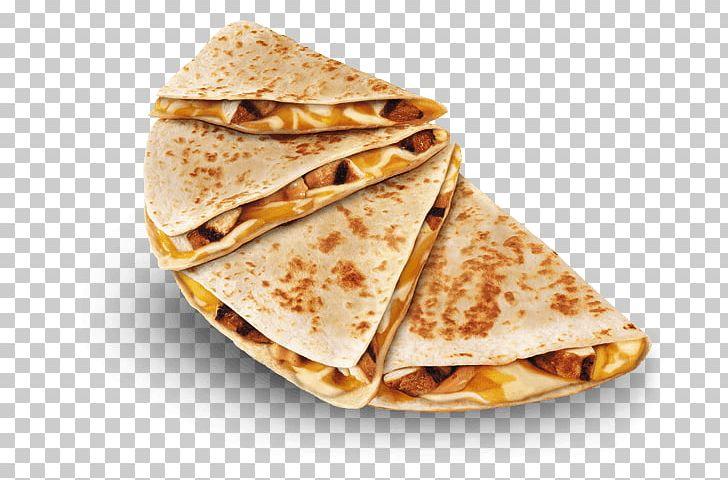 Quesadilla PNG, Clipart, Food, Mexican Food Free PNG Download.