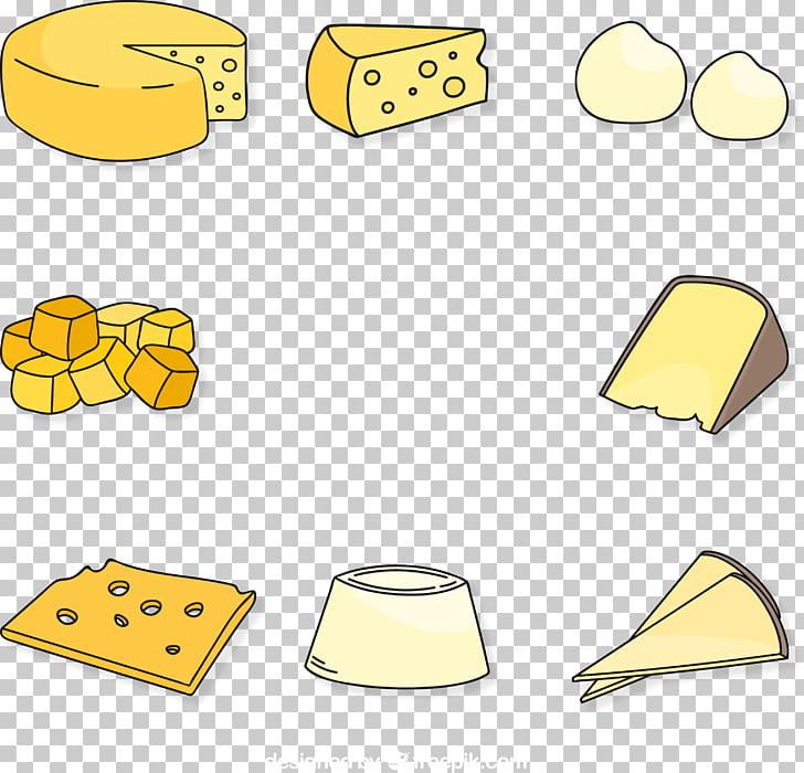 Nachos Cheddar cheese Queso blanco American cheese, cheese.