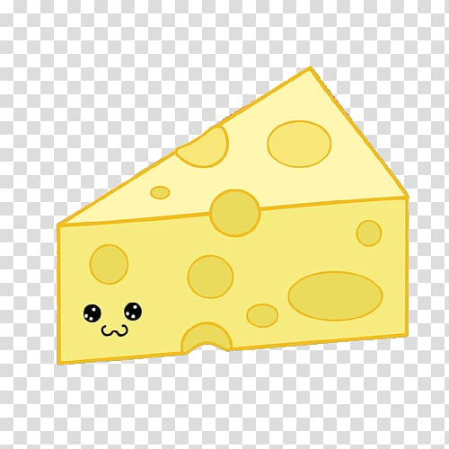 Chile con queso Cheese Kavaii Kawai Musical Instruments Ask.