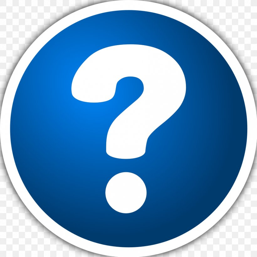 Question Mark Clip Art, PNG, 900x900px, Question Mark, Check.