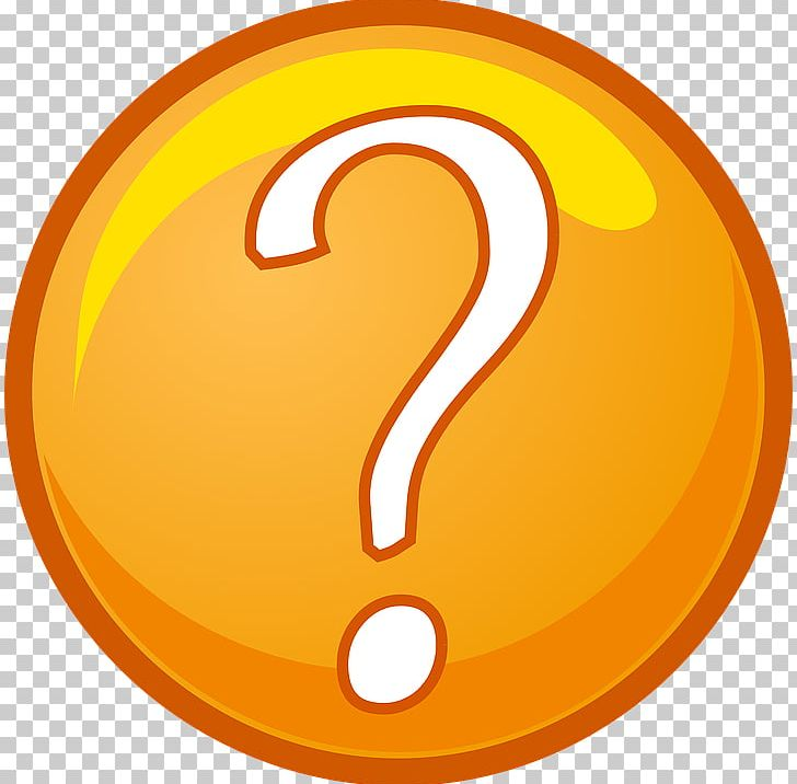 Question Mark Check Mark Icon PNG, Clipart, Alphabet, Check.