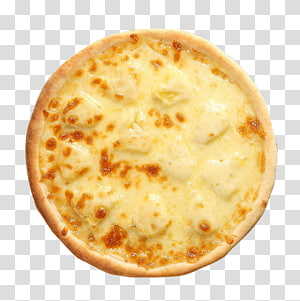 Quiche transparent background PNG cliparts free download.