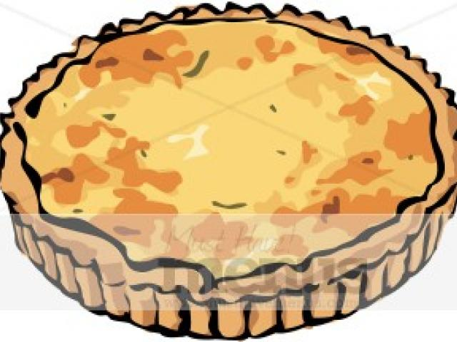 Free Quiche Clipart, Download Free Clip Art on Owips.com.