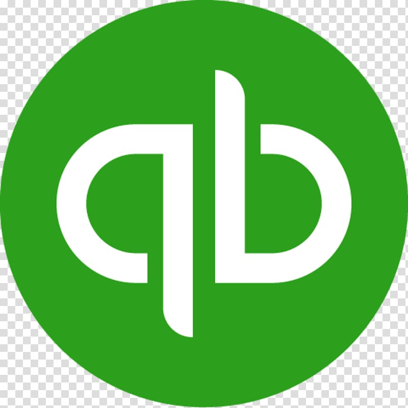 QuickBooks Accounting software Business Computer Software.